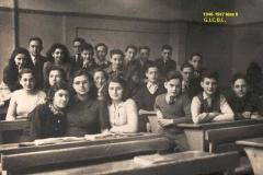 1946-1947-GICOL-2 HBS