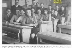 1946-1947-dec-klas 2&3-ULO-GICOL-met namen