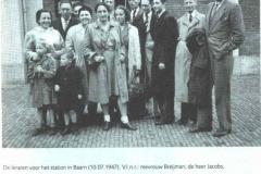 1946-1947-docenten-met namen