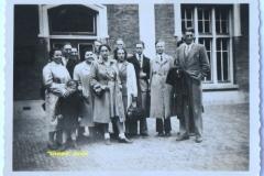 1946-1947-docenten