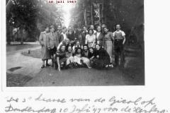 1946-1947-juli-GICOL-klas 3