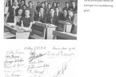 1946-1947-klas 3 HBS