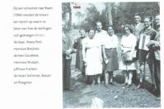 1946-docenten-met namen