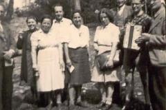 1946-docenten