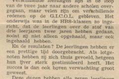 GICOL-NIW-18-7-1947