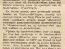 JBO-NIW-18-7-1947