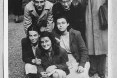 1947-48-JHBS- lente 1948-deel klas 4