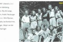 1947-Ermelo-met namen