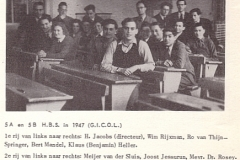 1947-GICOL-5A en 5B