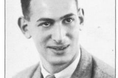 1947-Wim Rijxman