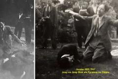 Joop en Jaap Blok-1947-combinatie-tekst