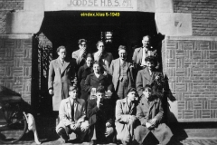 1948-1949-ex.klas 5-01