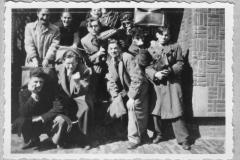 1948-1949-ex.klas 5-02