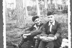 1948-GICOL
