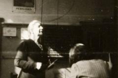 1948-Peggy Bolle-engels
