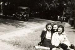 1948-schoolreisje-met namen