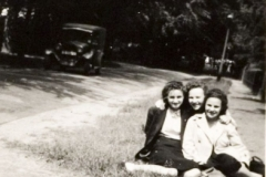 1948-schoolreisje