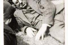 jacobs 1948