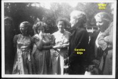 1949-02-met namen-onvoll