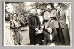 1949-05