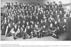 1949-1950-jhbs-voorjr-totaal-met namen docenten
