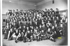 1949-1950-jhbs-voorjr.-totaal
