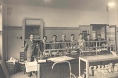 1949-1950-klas V