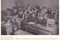 1949-1950-klas1B-met namen