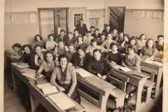 1949-1950-voorj-klas 3