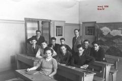 1949-1950-voorj-klas IV