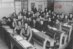 1949-1950-voorjr-klas 3 HBS