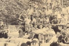 1951-klas 1-Artis