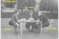 1952-sportdag-docenten-met namen