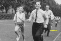 1952-sportdag-met namen-onvoll