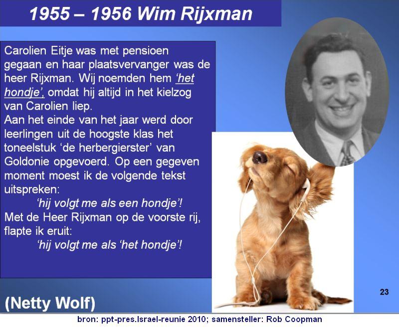 1955-1956-rijxman