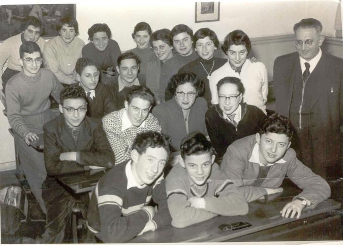 1955-klas 3HBS