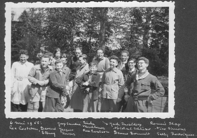 1955-mei-groep-met namen