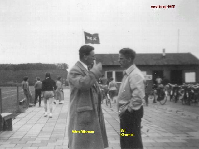 1955-sportdag-met namen-onvoll