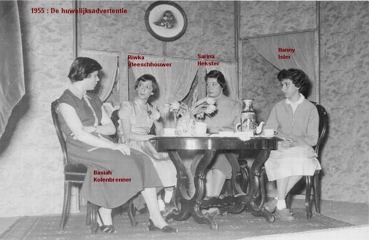 1955-toneel-01-met namen