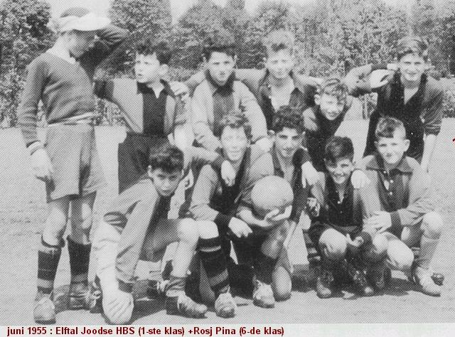 1955-voetbal