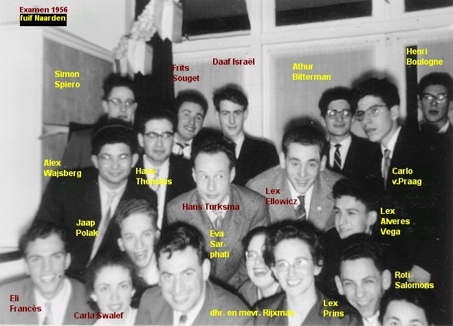 1956-ex-fuif-Naarden-01-met namen