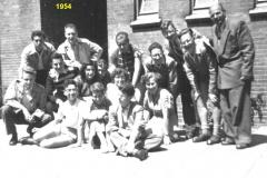 1954-jhbs