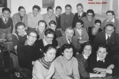 1955-1956-eindex-JHBS