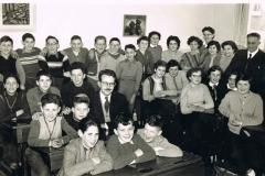 1955-1956-klas 1