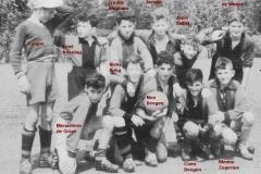 1955-voetbal-met namen
