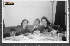 1956-ex-fuif-Naarden-02-met namen