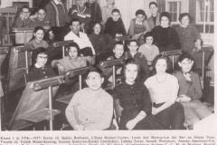 1956-1957-klas 1-met namen
