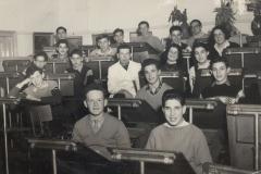 1956-1957-klas 1