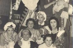 1956-tartuffe