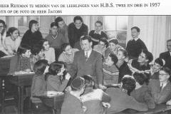 1957-HBS 2&3